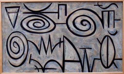Weatherglyph-20×34-Krylon-on-Reverse-Plexiglass2