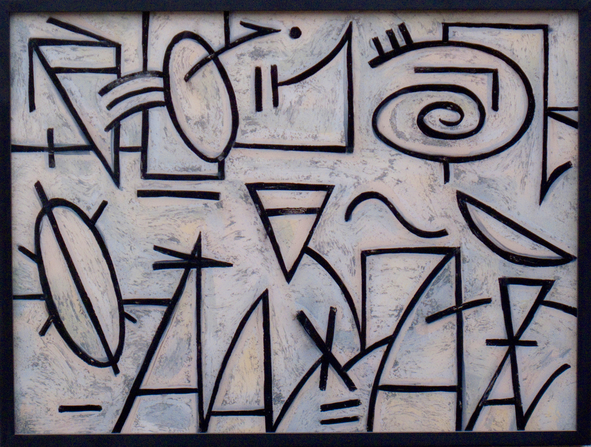 Cityghlyph